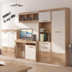 MAXIMUS 7 комплект мебели