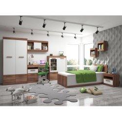 MAXIMUS 9 комплект мебели