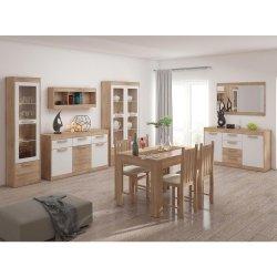 MAXIMUS 10 комплект мебели
