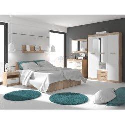 MAXIMUS 12 комплект мебели