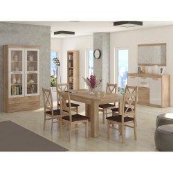 MAXIMUS 11 комплект мебели