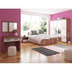 MAXIMUS 13 комплект мебели