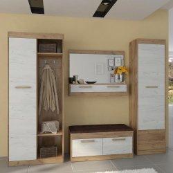 MAXIMUS 14 комплект мебели
