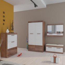 MAXIMUS 15 комплект мебели