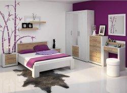 VIKI спальня