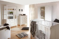 Fino кровать 60x120