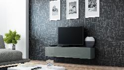 Польша 140 VIGO TV galds Cama meble ТВ комоды тумбы