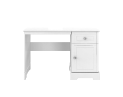 Marylou стол