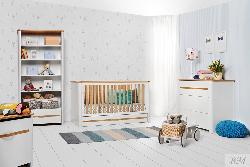 Ruban комната - Комплекты детской - Детская комната