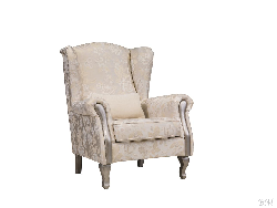 Noble fotel - Chairs - Upholstered furniture