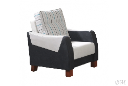 Max XVII armchair - Poland - Unimebel - Chairs - Upholstered furniture