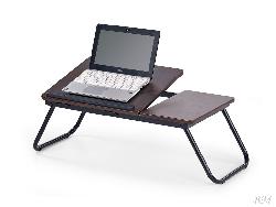 Computer table B-19 - Poland - Halmar - Notebook tables - Tables Desks