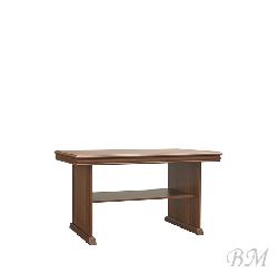 Kora KL2 стол - Польша - Gala Meble - Журнальные столы - Столы и комплекты