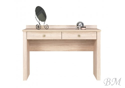 FINEZJA F15 туалетный столик - Туалетные столики - Спальная комната