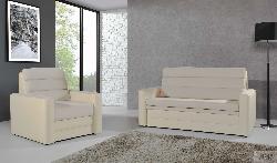 COCO раскладной диван - Диваны раскладные спальные - Мягкая мебель