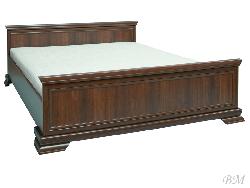 Kora KLS кровать - Польша - Gala Meble - Полутороспальные кровати - Спальная комната