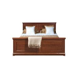 Kent Eloz-160 - Полутороспальные кровати - Спальная комната