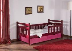 Children's beds Cene tasni mona Alicja