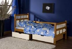 Children's beds Luiza Cene tasni mona