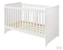 Marylou кровать 60*120 - Кроватки для новорожденных - Детская комната