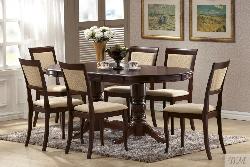 ANJELICA - Раскладные столы - Столы и комплекты