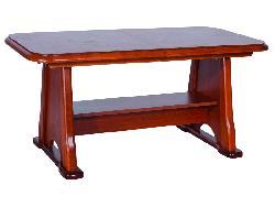 Beata регулируемый стол - Раскладные столы - Столы и комплекты