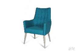 Vittorio fotel - Chairs - Upholstered furniture