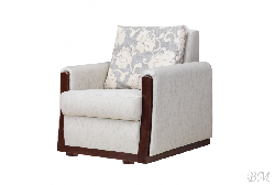 MAX XXI armchair - Chairs - Upholstered furniture