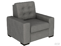 Bravo BF /2010 chair - Chairs - Upholstered furniture