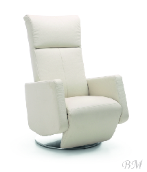 Rich RF chair - Poland - Wajnert - Chairs - Upholstered furniture