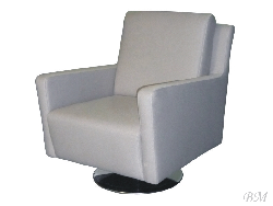 Chairs Jim FOT.BF RF chair Deloro mebel foto