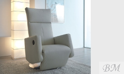 Rich RFE chair - Poland - Wajnert - Chairs - Upholstered furniture