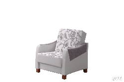 Oliwia 04 armchair - Poland - Unimebel - Chairs - Upholstered furniture