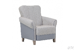 Verano armchair - Chairs - Upholstered furniture