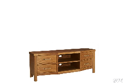 Unico Collection C-1 chest of drawers - Dressers - Cupboards Commodes