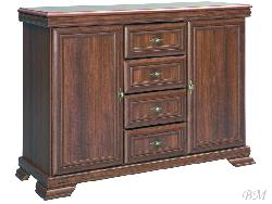 Kora KK3 dresser Dressers Kk3