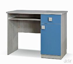 Tenus ученический стол - Ученические столы - Детская комната