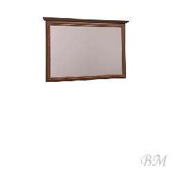 Kora KC2 зеркало - Польша - Gala Meble - Зеркала - Спальная комната