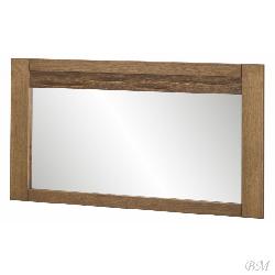 Velvet 80 spogulis - Spoguli - Guļamistaba