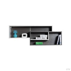 Полка Tablo TA10 - Полки и стеллажи - Детская комната
