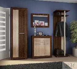 Прихожая NERON - Прихожии, мебель в коридор - Прихожие и Гардеробы