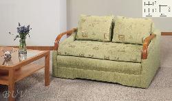 LENA - Диваны раскладные спальные - Мягкая мебель