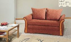 NATA - Izvelkamie guļamie dīvāni - Mīkstās mēbeles