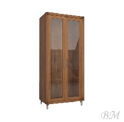 Enzo W2D витрина - Витрины - Секции, Витрины, Полки