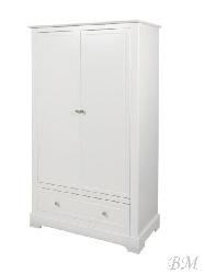 Marylou шкаф - Шкафы в детскую комнату - Детская комната