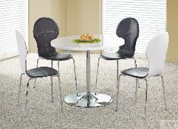 Стол OMAR - Стеклянные столы - Столы и комплекты