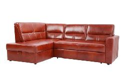 Forum meble - Reda corner sofa - Poland