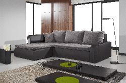Link угловой диван - Диваны угловые - Мягкая мебель