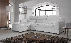Nest III stūra dīvāns - Stūra dīvāni - Mīkstās mēbeles