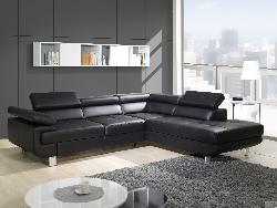 LOTOS угловой диван - Диваны угловые - Мягкая мебель